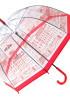 Parasol  przeroczysty RED Warszawa 2_resize