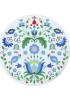 PD 10cm Kaszuby Kwiat