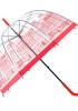 Parasol  przeroczysty RED Warszawa 1.2_resize_resize