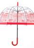 Parasol  przeroczysty RED Warszawa 3_resize_resize